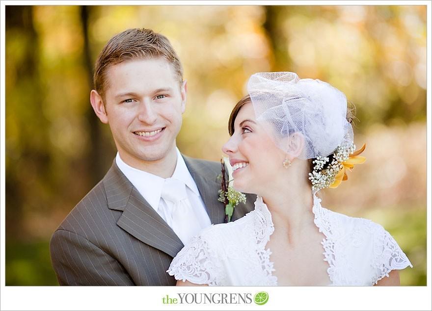 Sweet-mini-birdcage-bridal-veil.full
