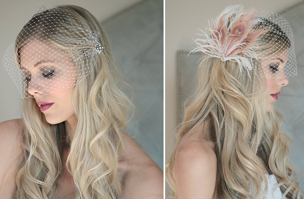 Classic-bridal-veil-birdcage-hair-accessory-5.full