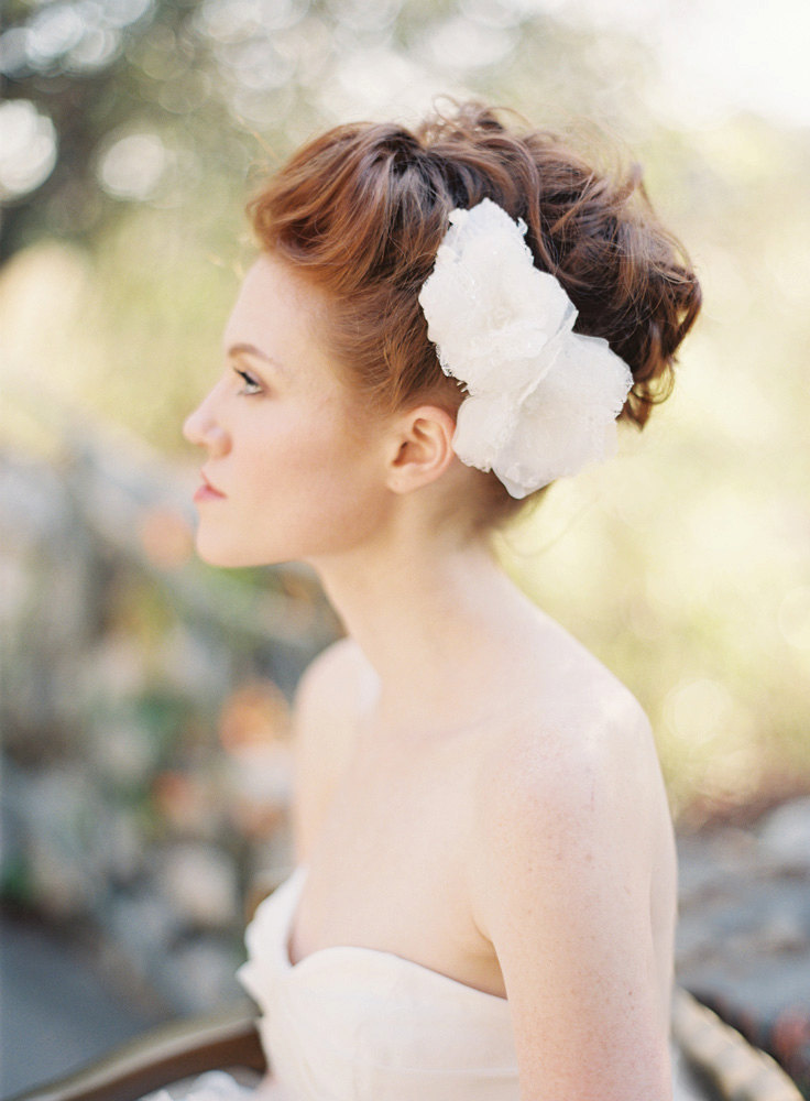 Beautiful-wedding-hairstyle-nestled-updo.full
