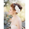 Beautiful-wedding-hairstyle-nestled-updo.square
