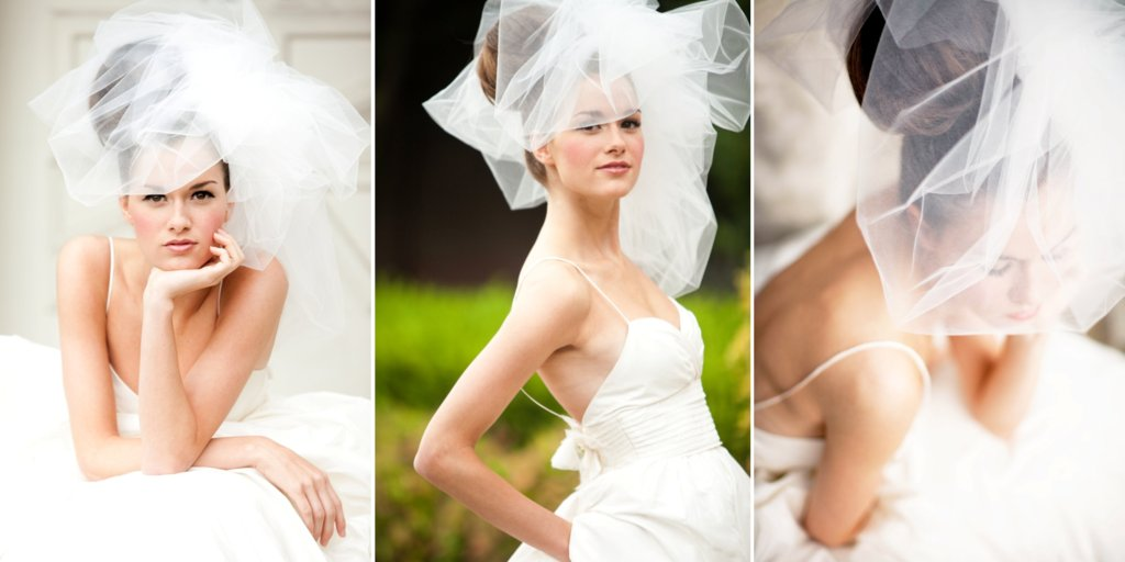 Chic-wedding-hairstyles-mega-bun.full