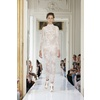 2013-wedding-dresses-by-french-designer-delphine-manivet-1.square