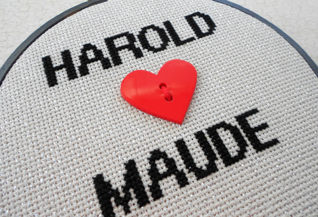 Bride-and-groom-hand-stitched-decor.full