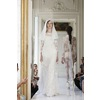 2013-wedding-dress-by-delphine-manivet-french-bridal-anasthase.square