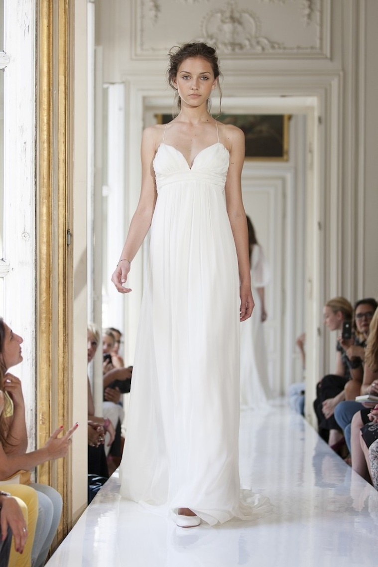2013-wedding-dress-by-delphine-manivet-french-bridal-alan.full