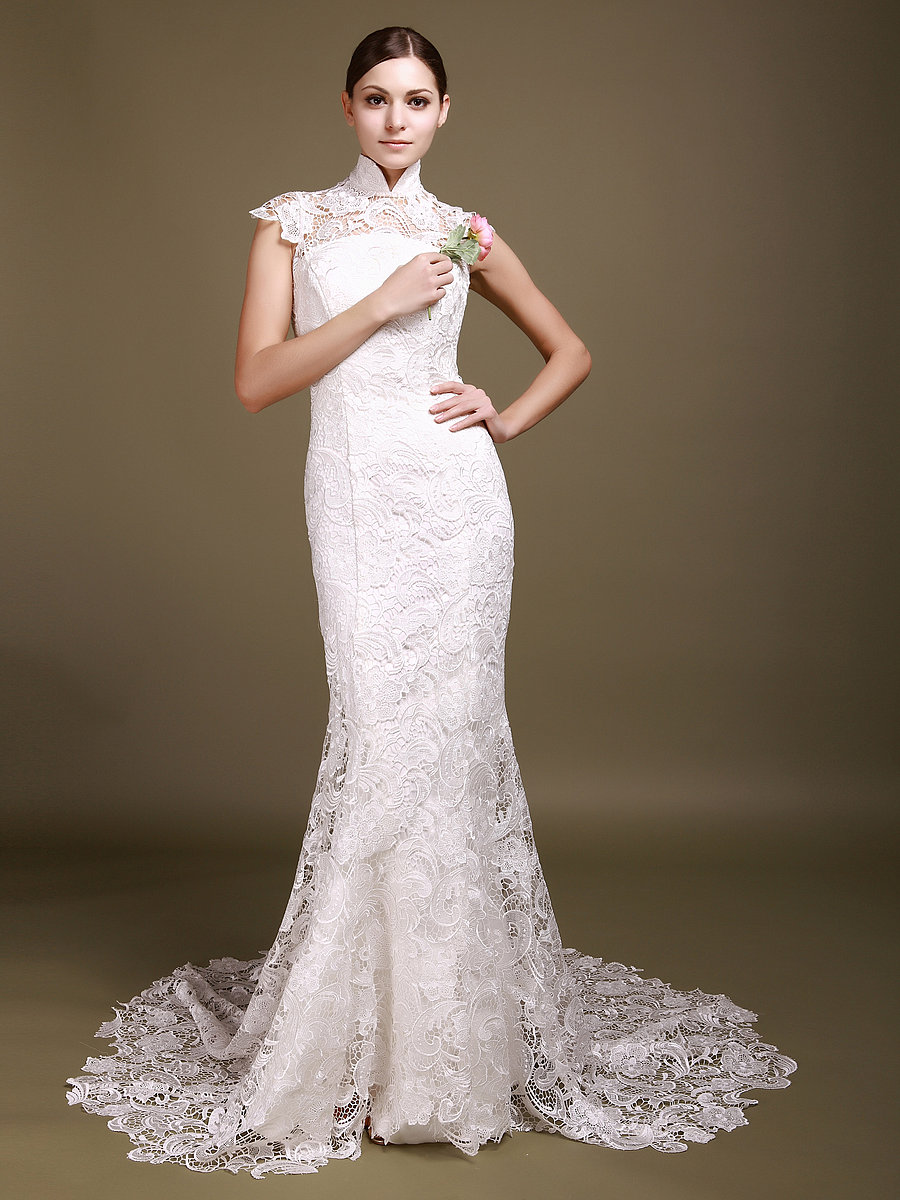 8-gorgeous-wedding-gowns-for-under-500-1c.original
