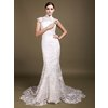 8-gorgeous-wedding-gowns-for-under-500-1c.square