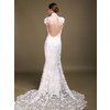 8-gorgeous-wedding-gowns-for-under-500-1b.square