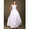 8-gorgeous-wedding-gowns-for-under-500-2.square