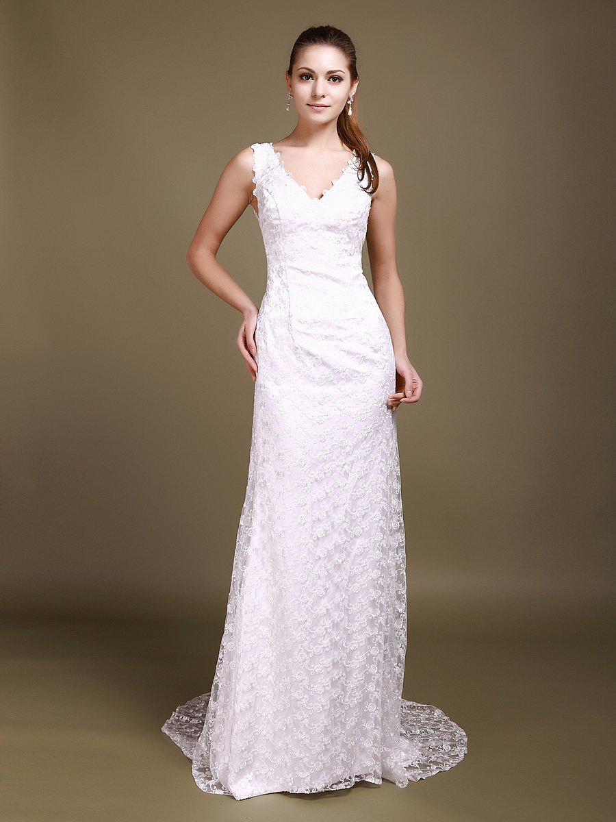 8-gorgeous-wedding-gowns-for-under-500-3.full