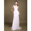 8-gorgeous-wedding-gowns-for-under-500-3.square