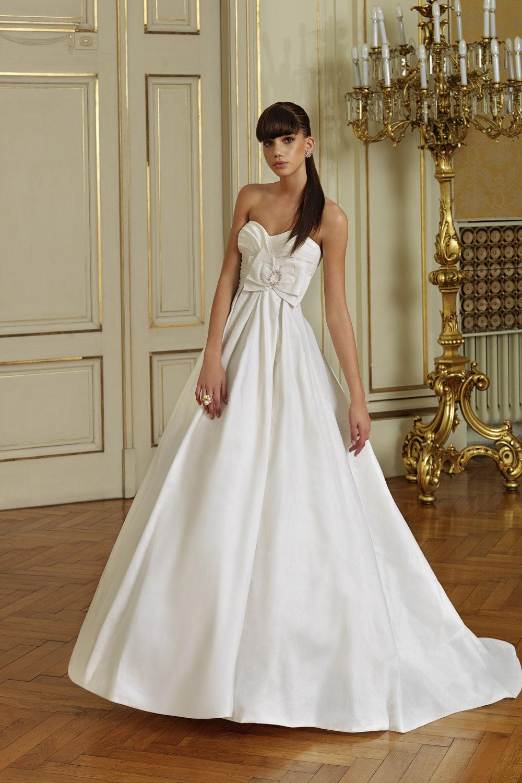500 dollar wedding dress on etsy Wedding dress 99 dollars
