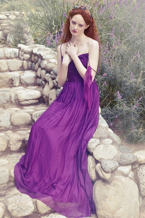 Purple-bridesmaid-dress-by-ivy-and-aster.full