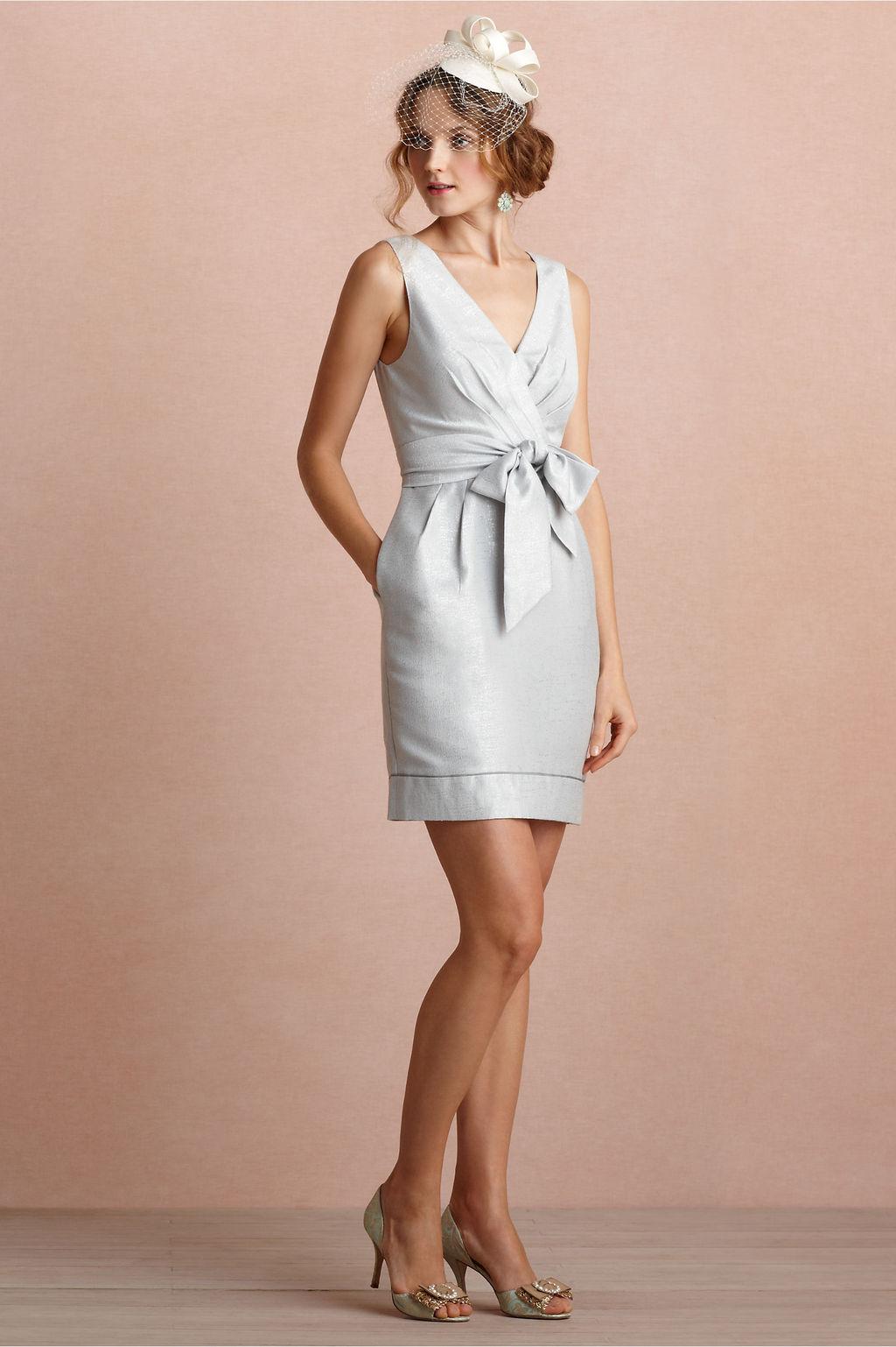 2013-bridesmaid-dress-ideas-bhldn-frocks.full