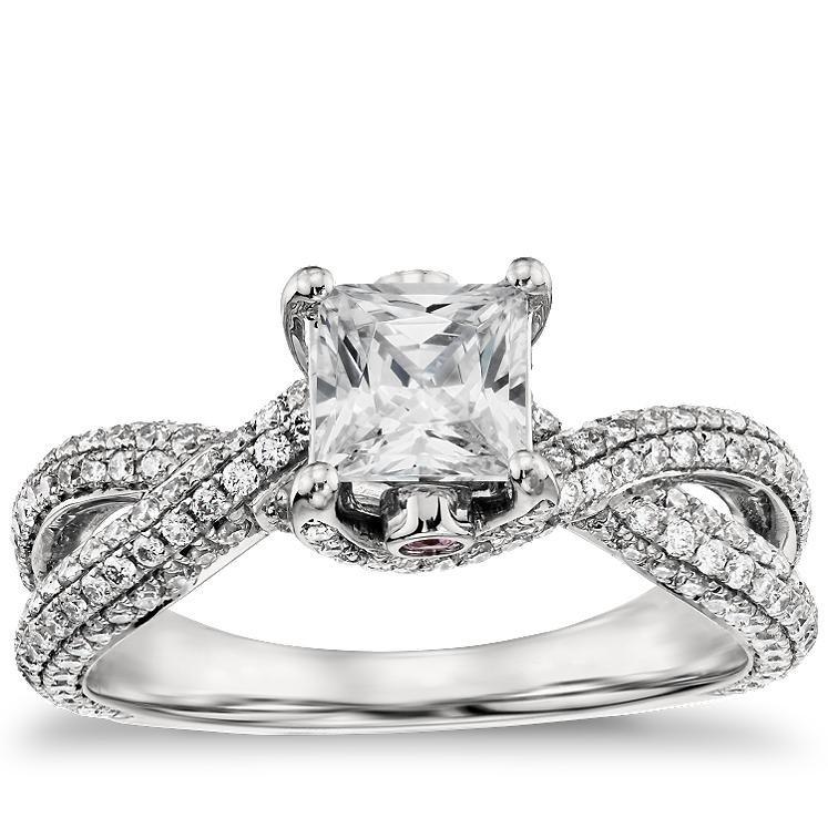 Monique-engagement-rings-for-blue-nile-twist-trellis.full
