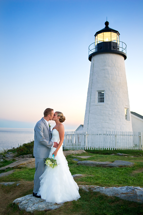 LighthouseMaineWeddingPhotography