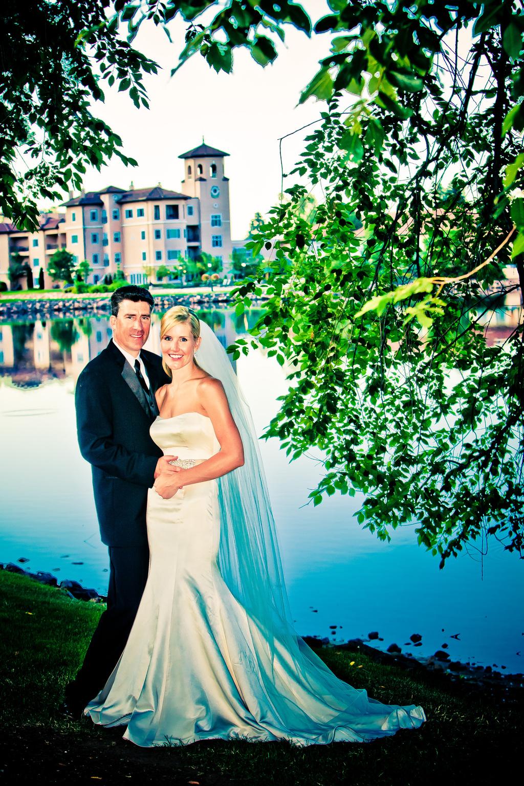Bridal%20gallery%201.full