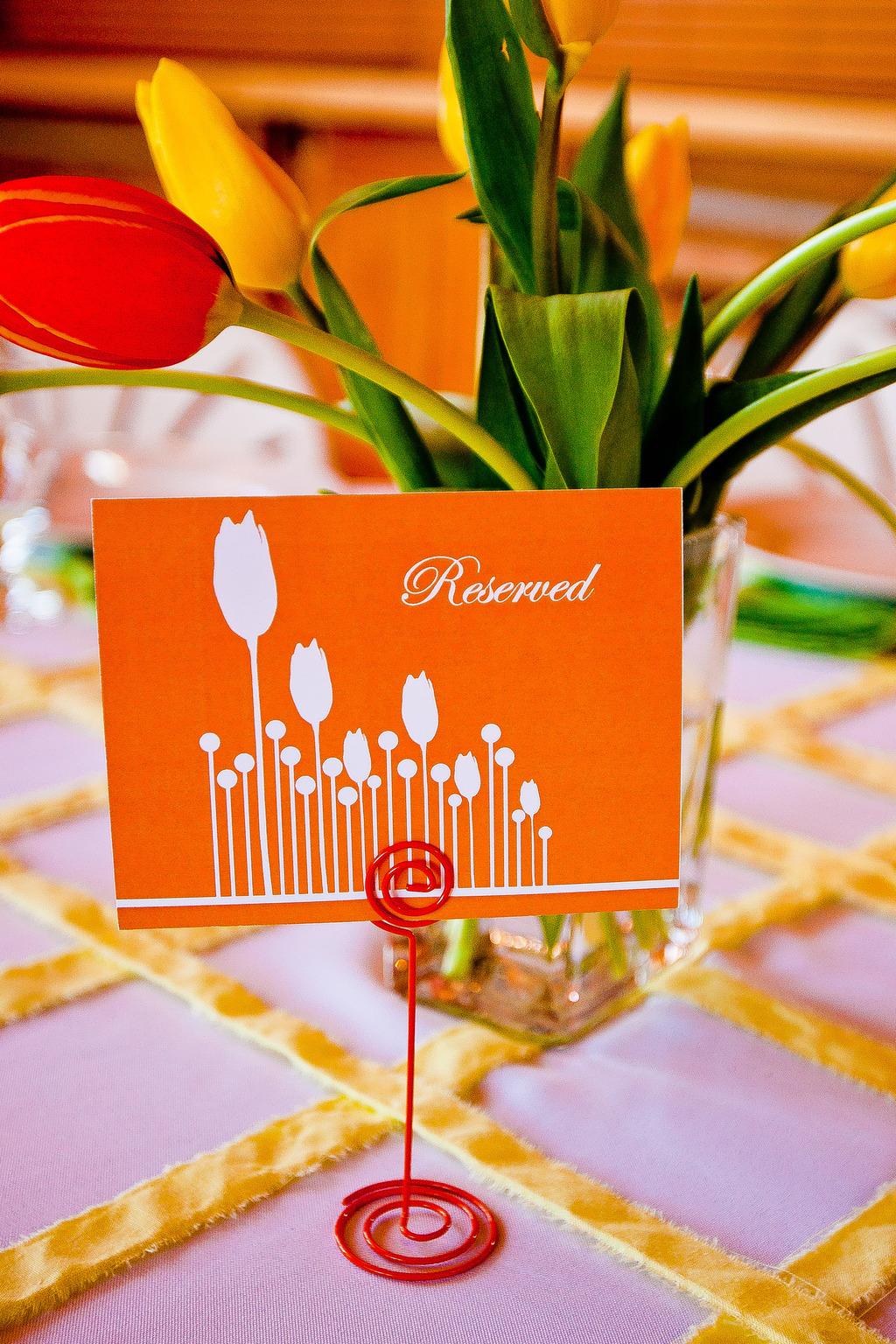Bridal%20gallery%2010.full