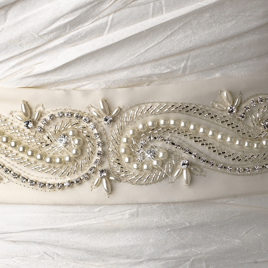 photo of Exotic Bridal Designs