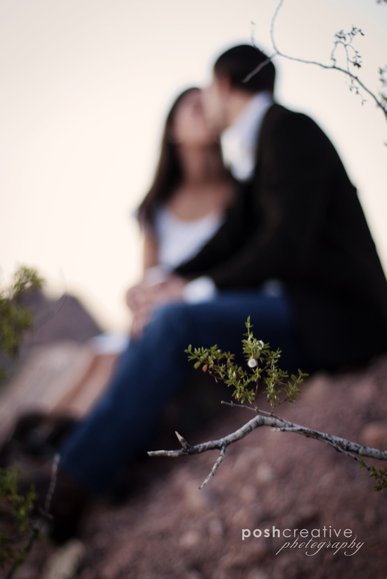 b_arizona_engagement_papago3