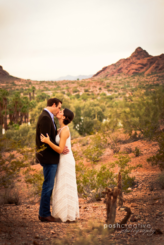 a_papago_park_engagement1