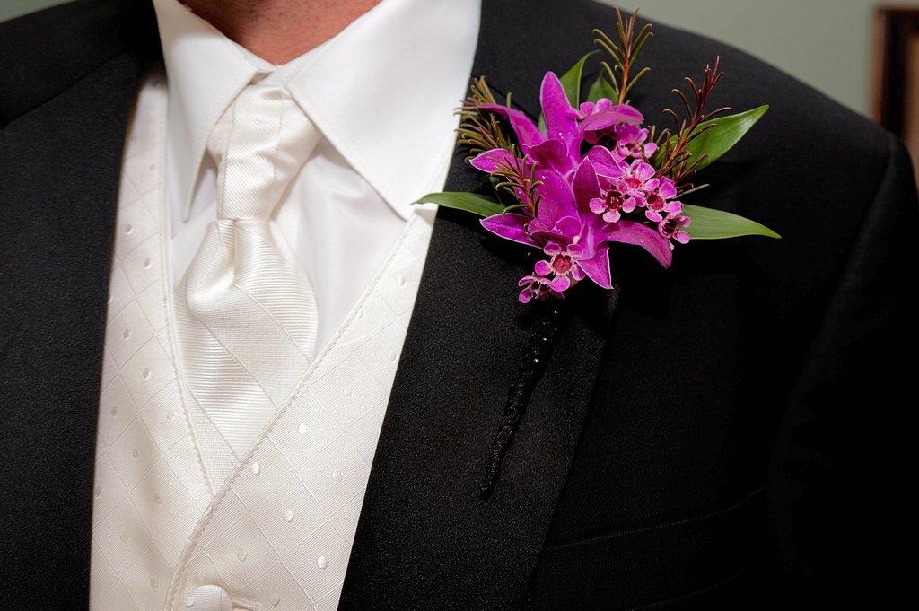 Austin%20wedding-2now1photo.com-sarahjesse%20(22).full