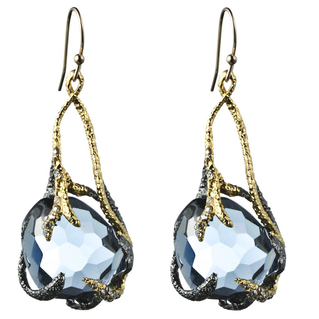 Something-blue-for-the-bride-alexis-bittar-earrings.full