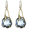 Something-blue-for-the-bride-alexis-bittar-earrings.square