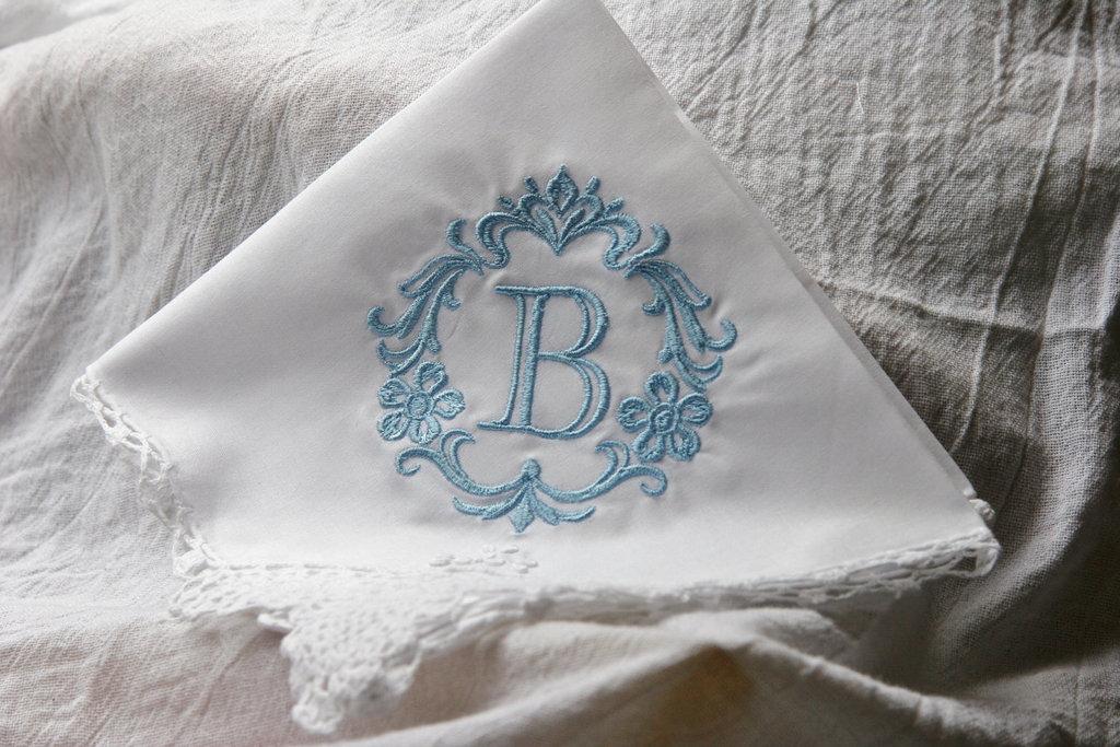 Monogrammed-bridal-hankie-for-something-blue.full