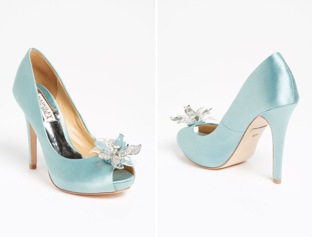 Badgley-mischka-blue-wedding-shoes.full