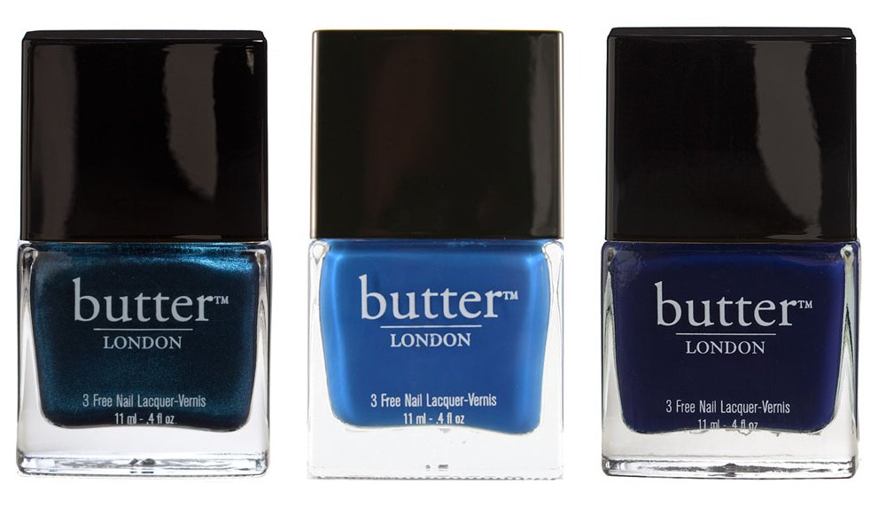Blue-nail-polish-for-brides.full