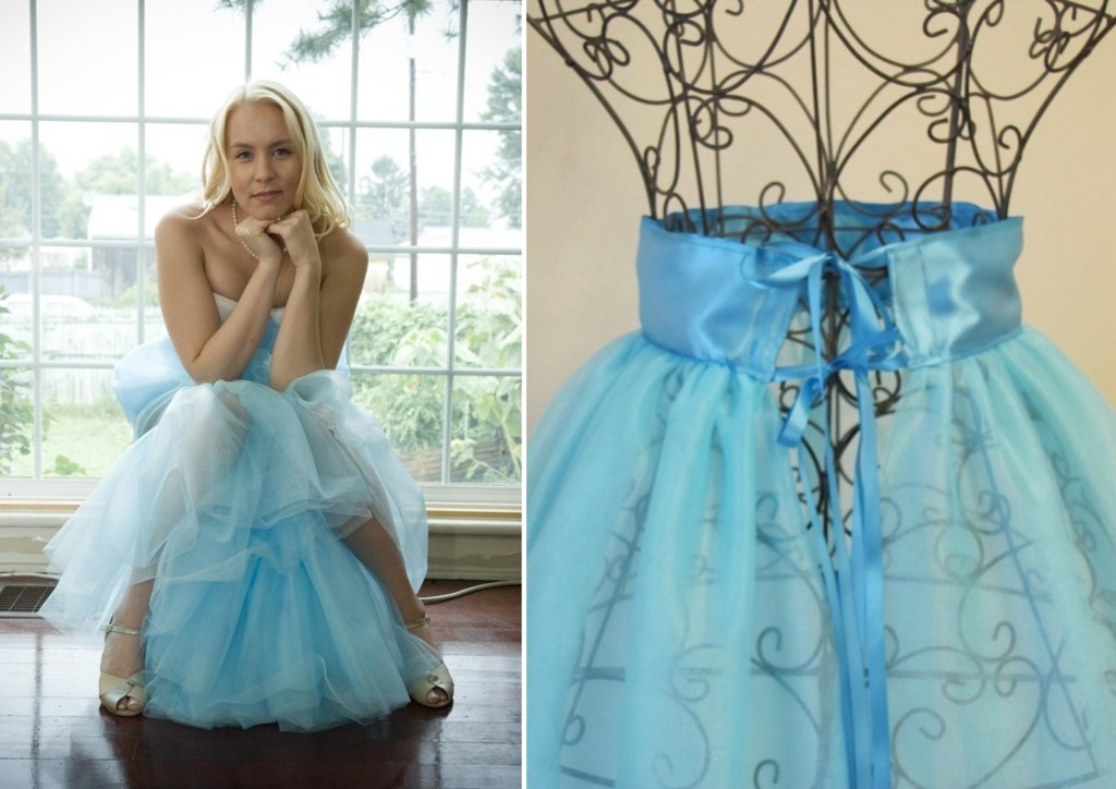 Powder-blue-bridal-petticoat.full