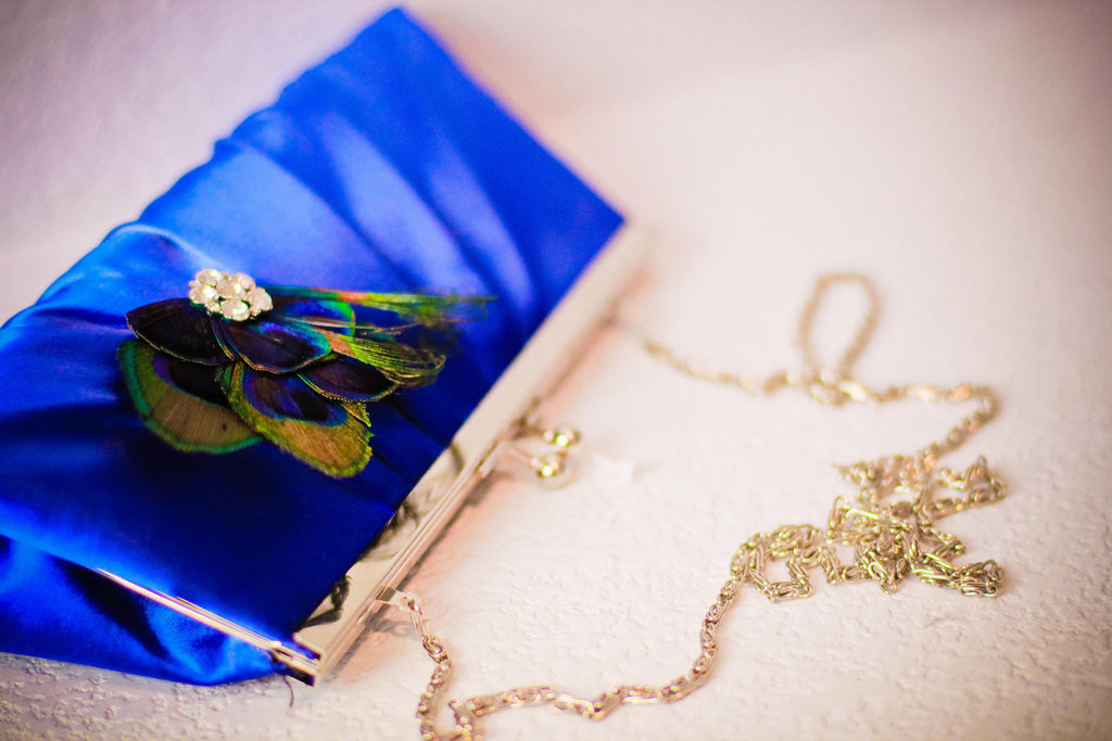 Royal-blue-peacock-bridal-clutch.full