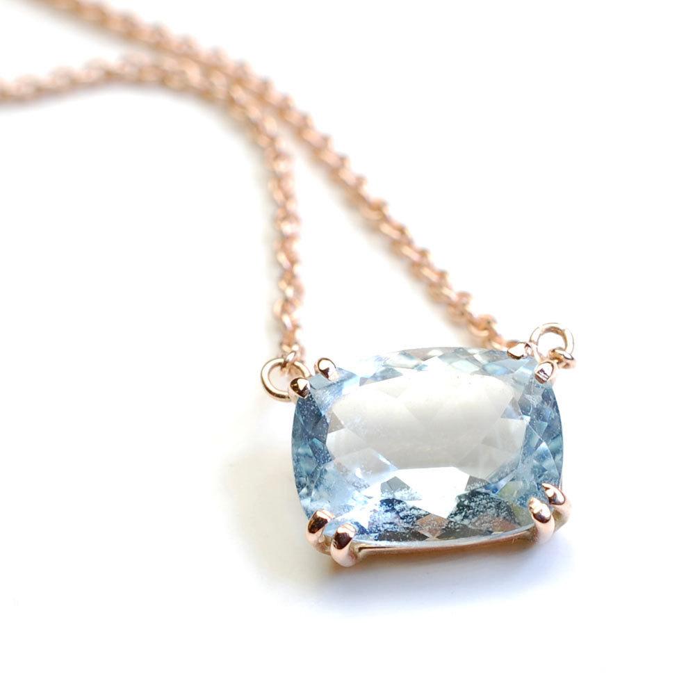 Aqua-marine-wedding-necklace.full
