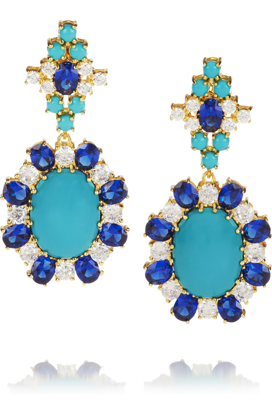 Something-blue-bridal-earrings-turquoise-sapphire.full
