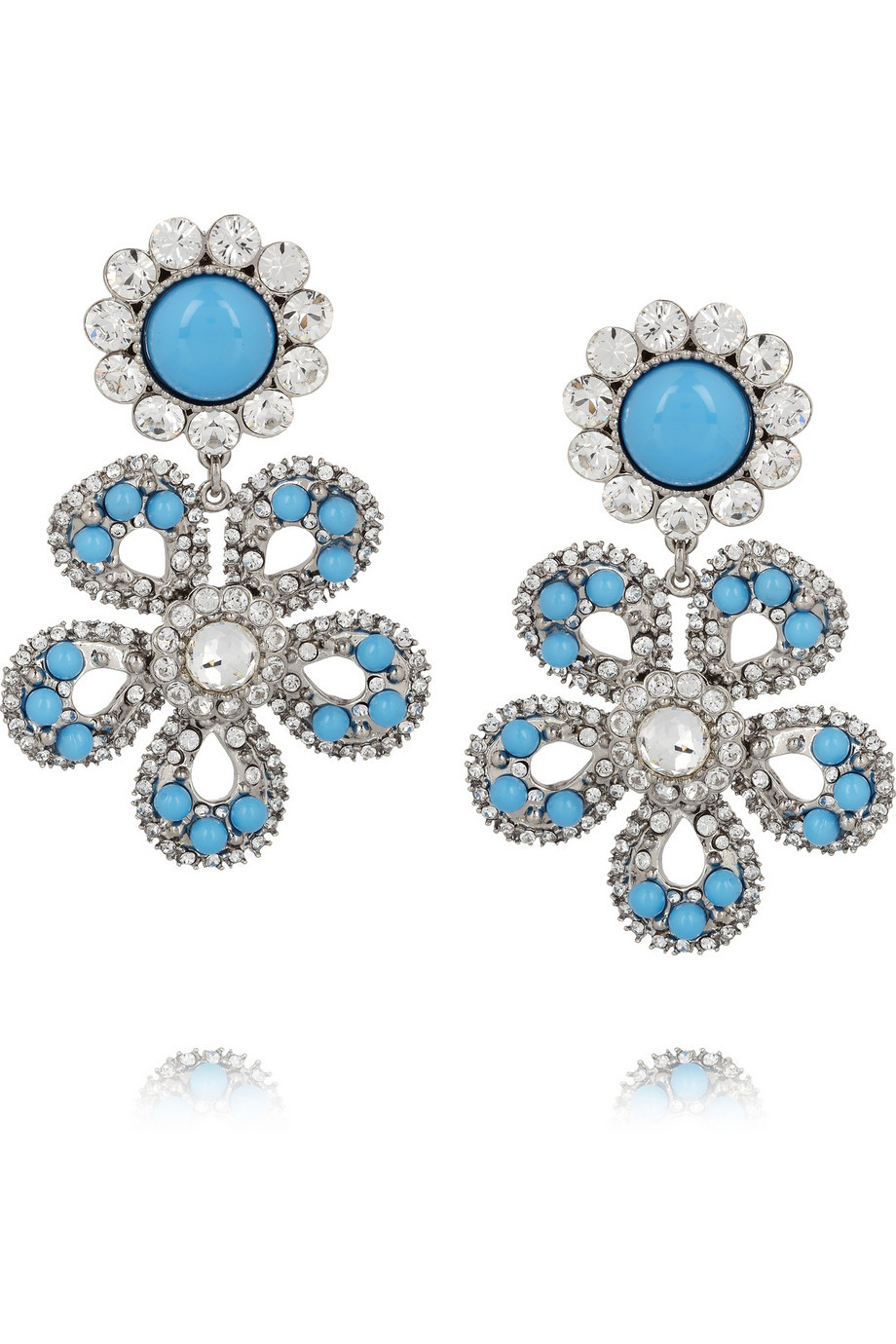 Miu-miu-bridal-earrings-something-blue.full