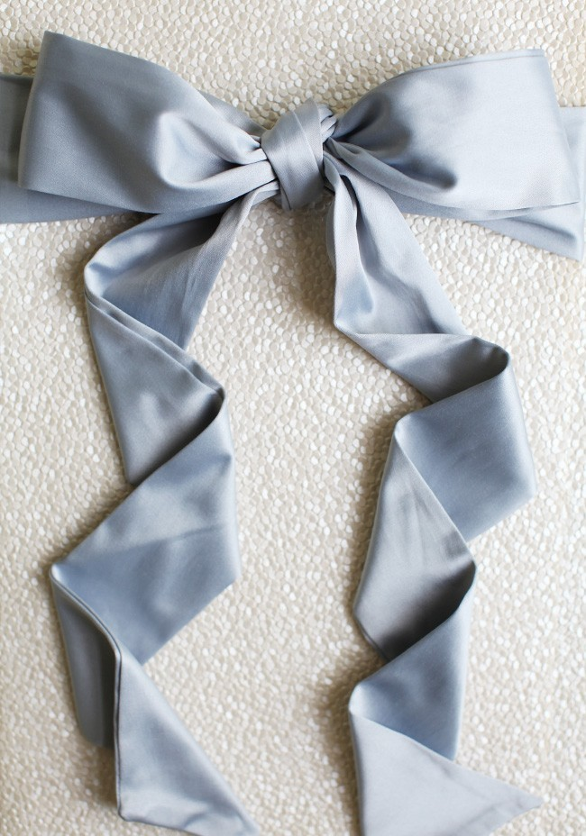 Gray-blue-bridal-sash.full