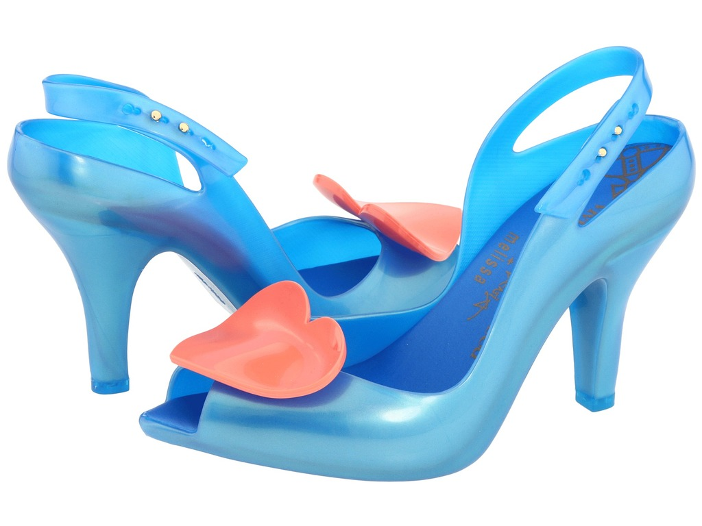 Something-blue-wedding-shoes-vivienne-westwood.full
