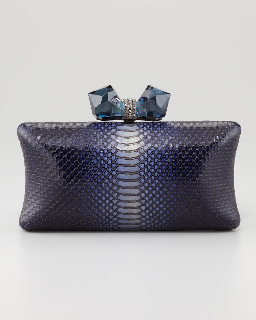 Judith-leiber-wedding-clutch-something-blue.full