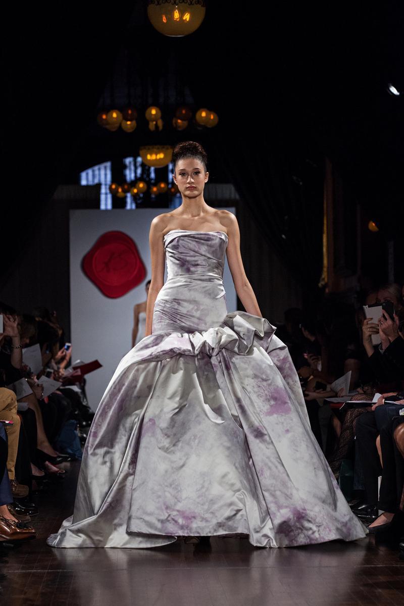 Austin-scarlett-wedding-dress-2013-bridal-as20.full