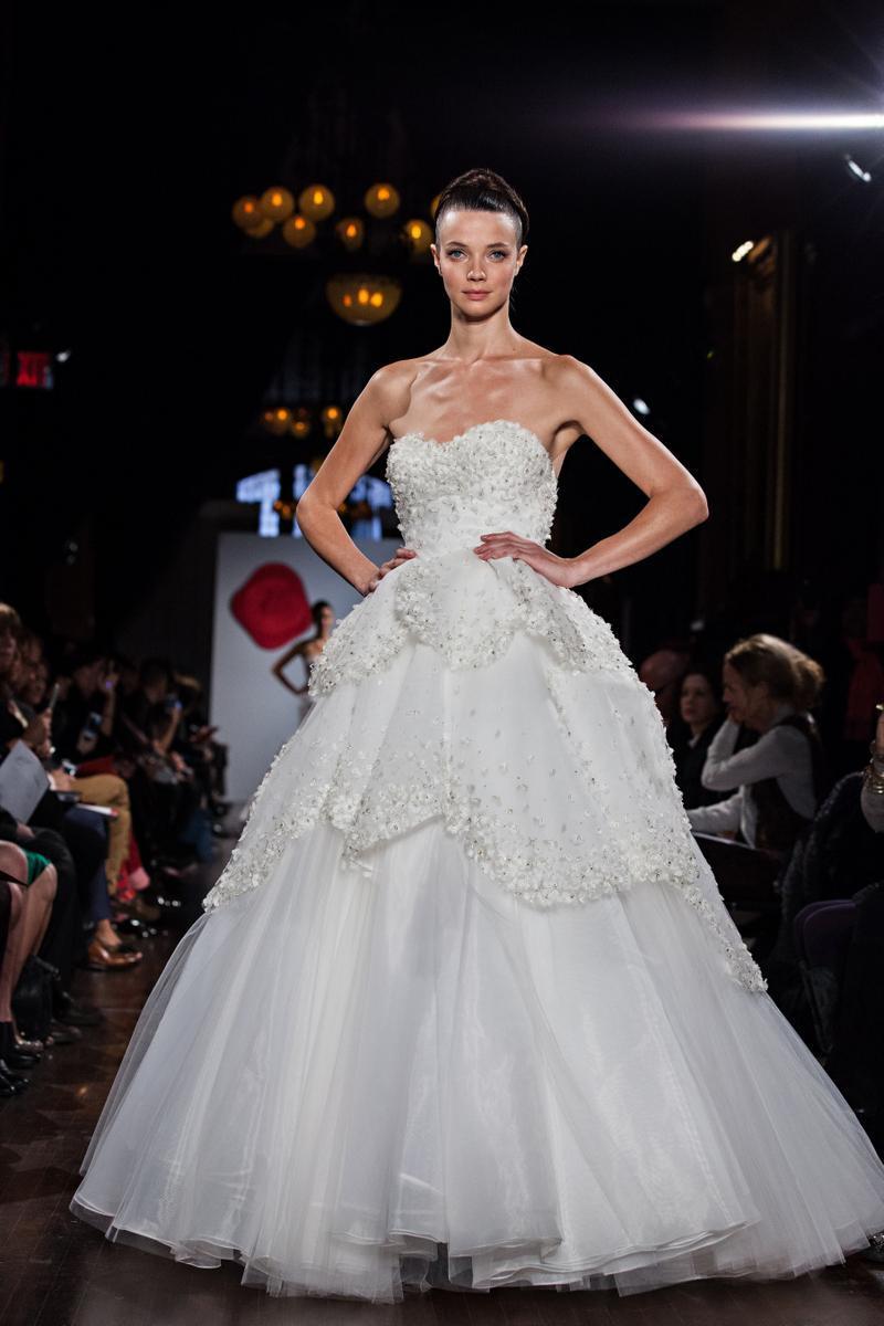 Austin-scarlett-wedding-dress-2013-bridal-as19.full