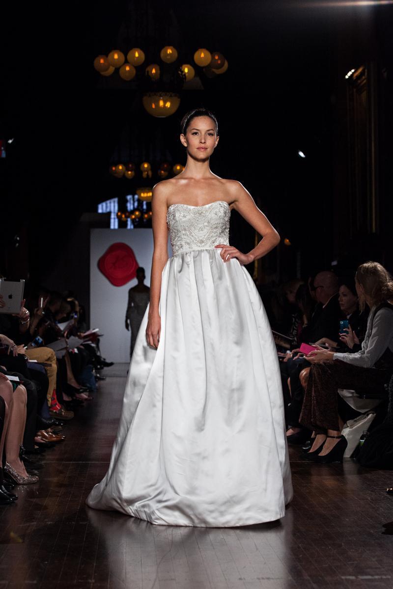 Austin-scarlett-wedding-dress-2013-bridal-as17.full