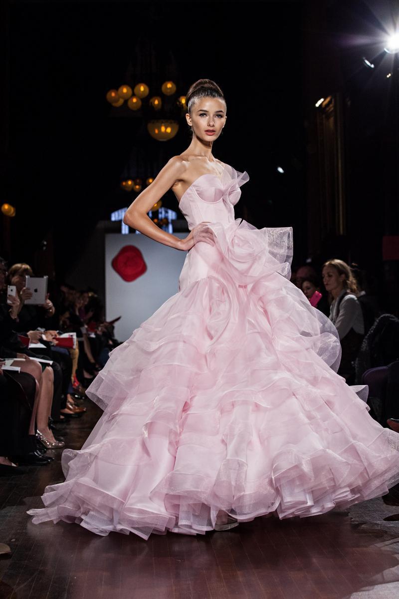Austin scarlett wedding dress 2013 bridal as18 onewedcom for Austin wedding dresses