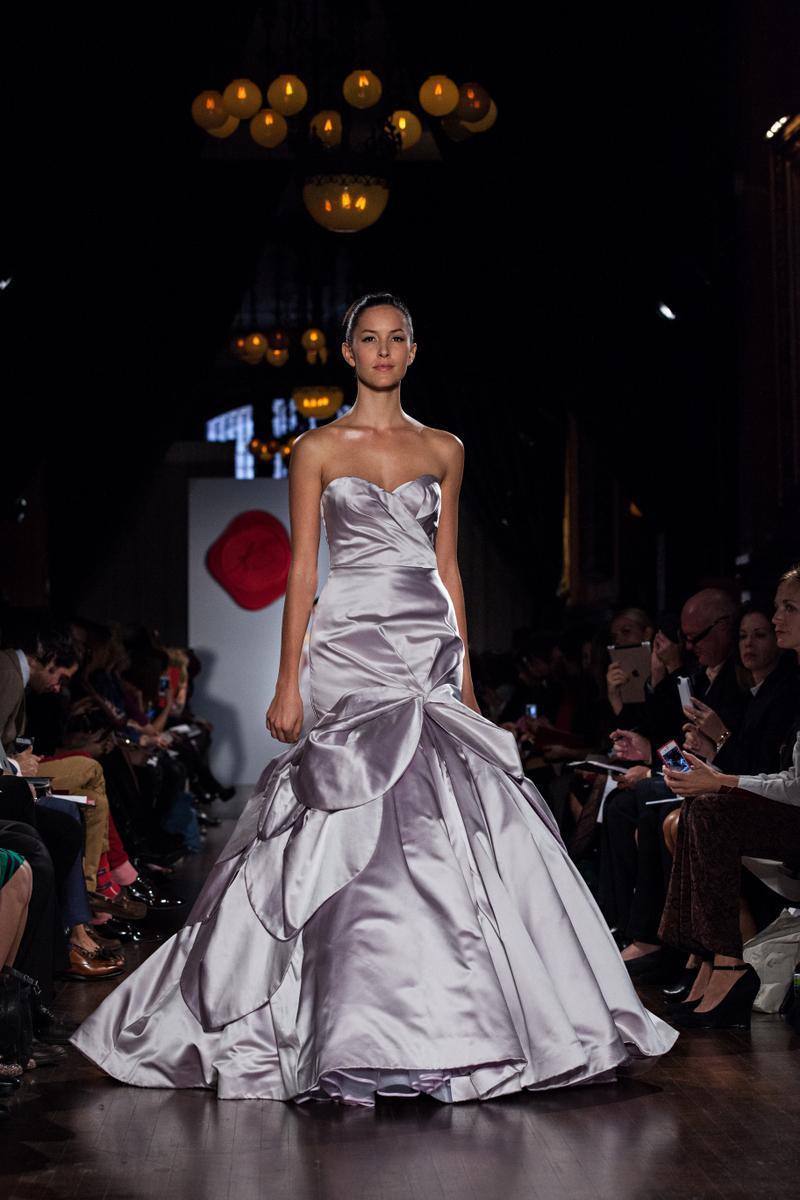 Austin-scarlett-wedding-dress-2013-bridal-as02.full