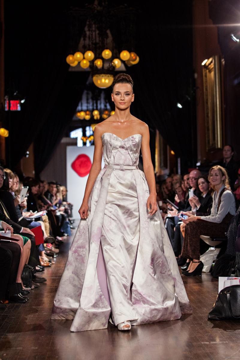 Austin-scarlett-wedding-dress-2013-bridal-as01.full