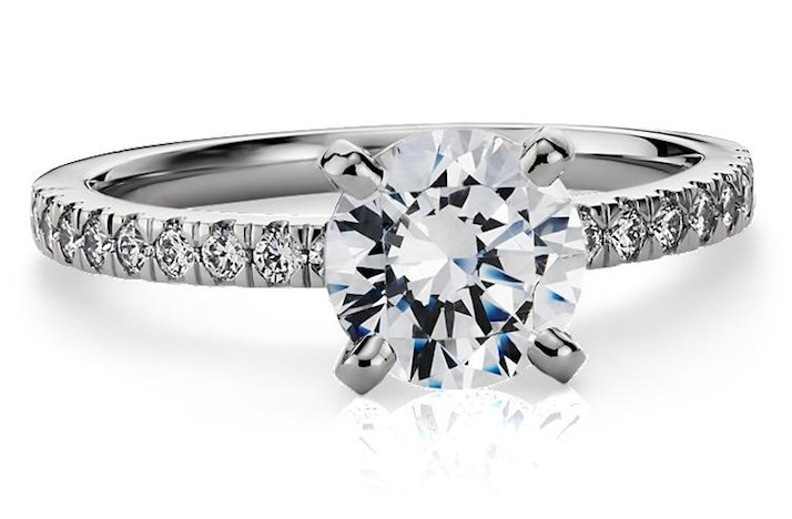 Blue-nile-engagement-rings-petite-pave.full