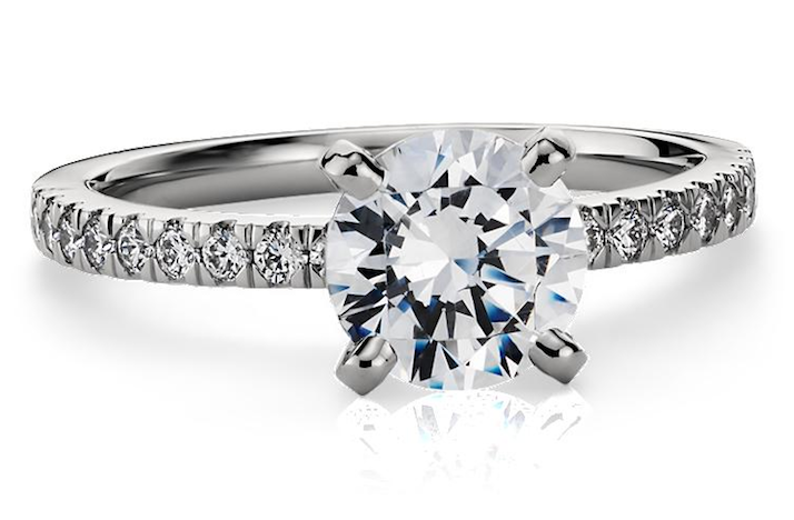 Blue-nile-engagement-rings-petite-pave.original