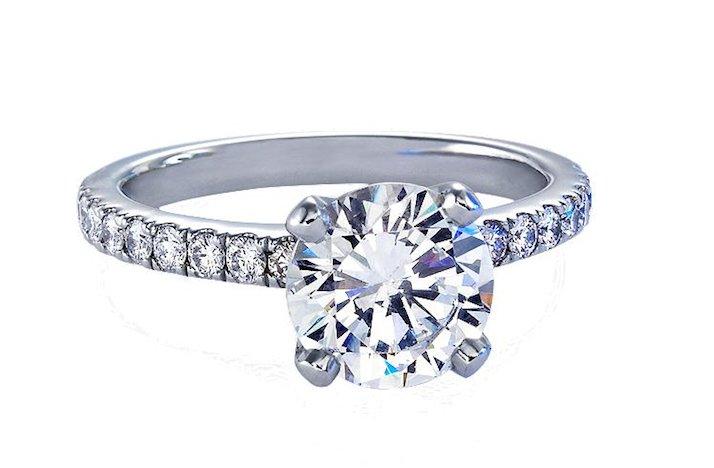 Blue-nile-engagement-rings-nouveau-diamond.full