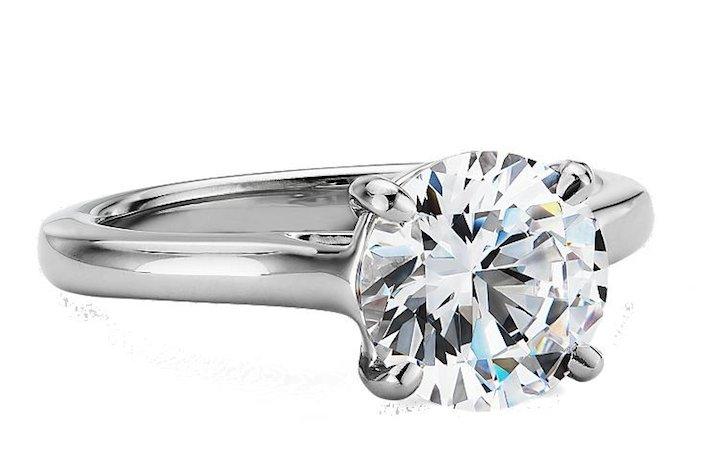 Blue-nile-engagement-rings-petite-trellis-solitare.full