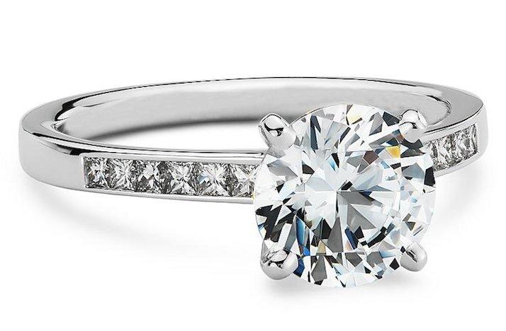 Blue-nile-engagement-rings-channel-set-princess.full